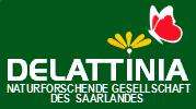 Delattinia